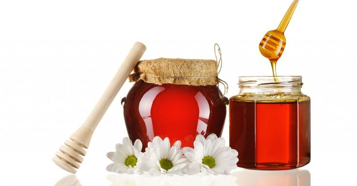 Know Your Honey  Different types of honey and their health benefits