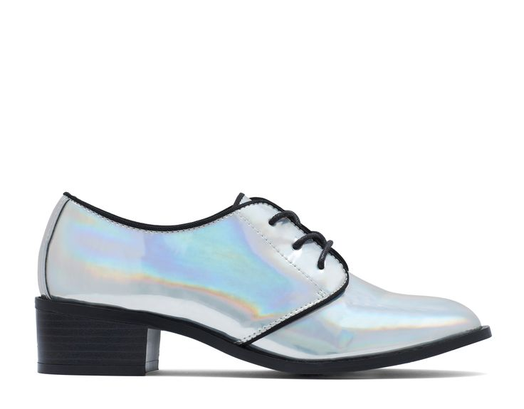 ODIERNA | Available at... UK/EUR retailers: Asos / Sarenza / Bank Fashion | CAN retailers: HBC