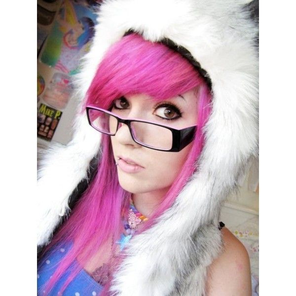 leda monster bunny | Tumblr found on Polyvore featuring leda and leda monster bunny