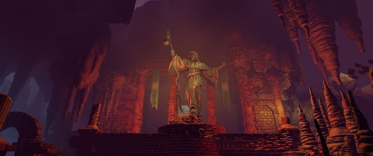 Underworld Ascendant: Stephen Russell's Role Revealed