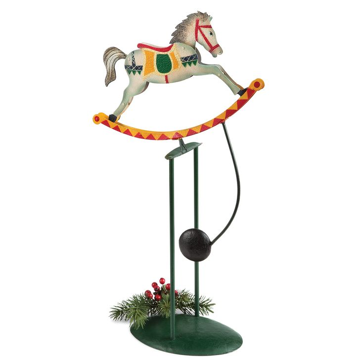 14 Best Balance Toys Images On Pinterest