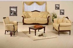 Traditional Turkish Furniture