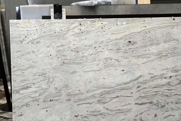 River White Granite : Best images about white granite on pinterest off