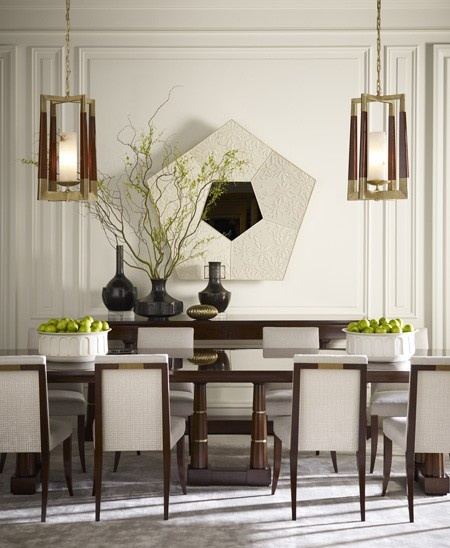 American Dream Furniture Vancouver Wa: 17 Best Images About Thomas Pheasant On Pinterest