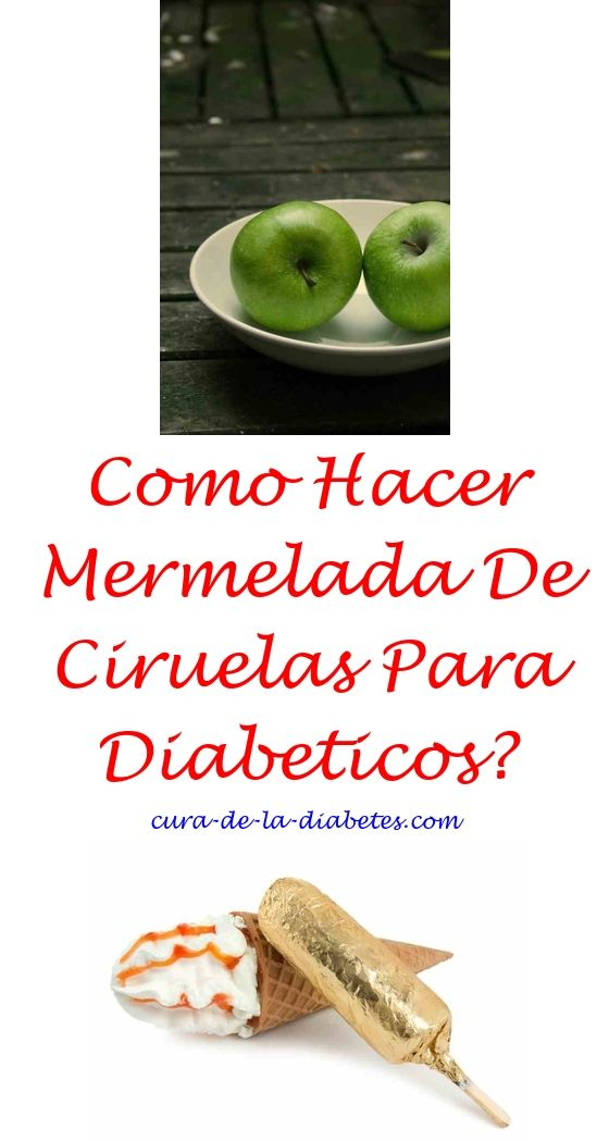 diabete type 2 et dysfonction erectile - agonista beta 2 efecto diabeticos.diabetes y esutoestims nacho real madrid diabetico que come how is type 1 diabetes caused 4095769213
