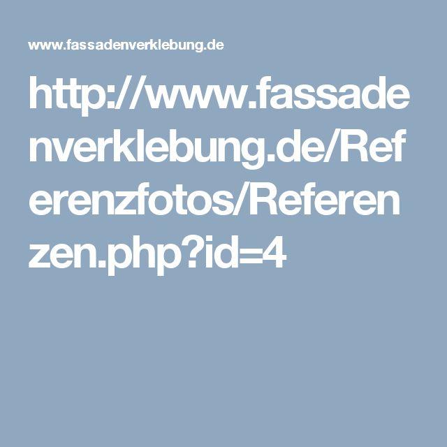 http://www.fassadenverklebung.de/Referenzfotos/Referenzen.php?id=4