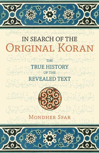 islamic book cover design - Google Search