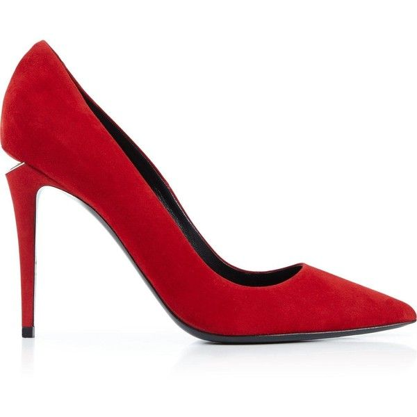 1000  ideas about Red High Heel Shoes on Pinterest | Red high ...