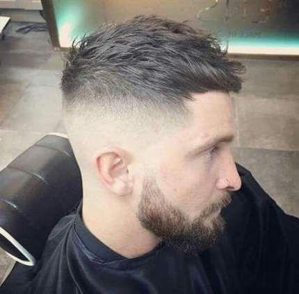 50+ ideas hair natural men #hair
