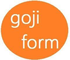 goji form sun dried goji berry. Kurutulmus goji berry