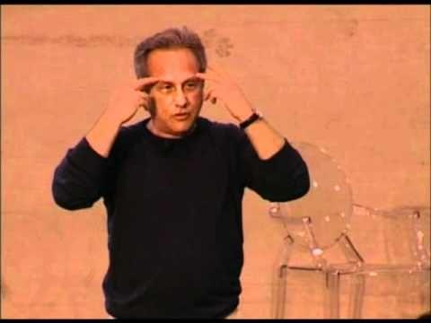 Velasco: non esistono cose facili o difficili, esiste quello che so fare...