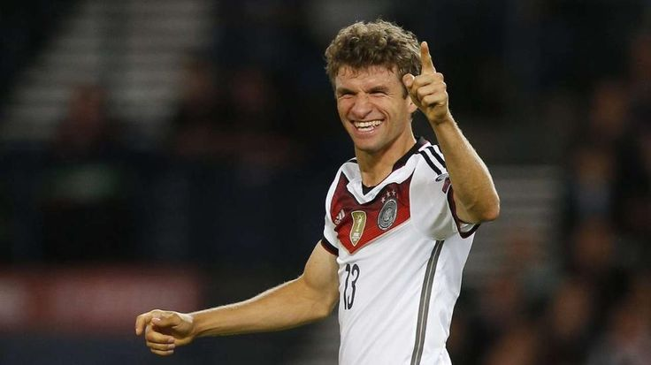 DE vs Schottland 3:2. Müller, der Schotten-Schocker - Fussball - 2 goals and 1 assist by astro #snake Müller ;-D - Astro #snake #Mueller @esmuellert_, der #Schotten-#Schocker lol - #GER won vs #Scotland 3:2;D http://sportdaten.bild.de/sportdaten/uebersicht/sp1/fussball/co1172/em-qualifikation/#sp1,co1172,se15204,ro46131,md0,gm8,ma2200594,pe0,to0,te0,ho14019,aw479,rl0,na4,nb2,nc1,nd1,ne1,jt0…