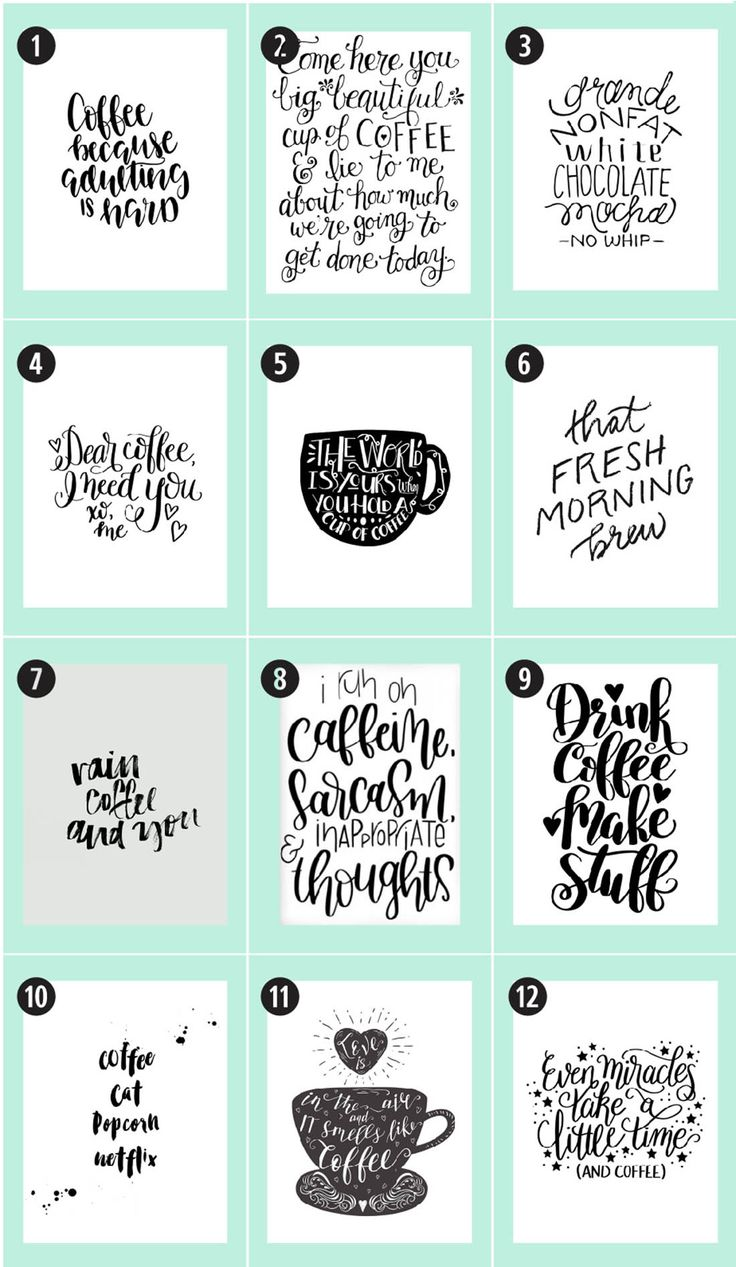 33 best Winter Printables images on Pinterest   Printables, Free ...