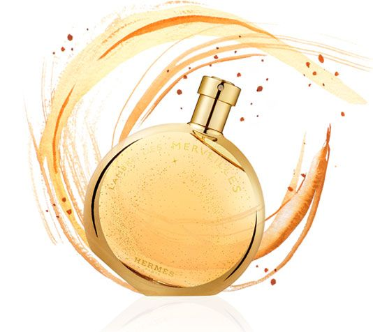 L'Ambre des Merveilles by Hermes is a Oriental Vanilla fragrance for women and men. This is a new fragrance. L'Ambre des Merveilles was launched in 2012. The nose behind this fragrance is Jean-Claude Ellena. The fragrance features amber, labdanum, vanilla and patchouli. (Fragrantica)