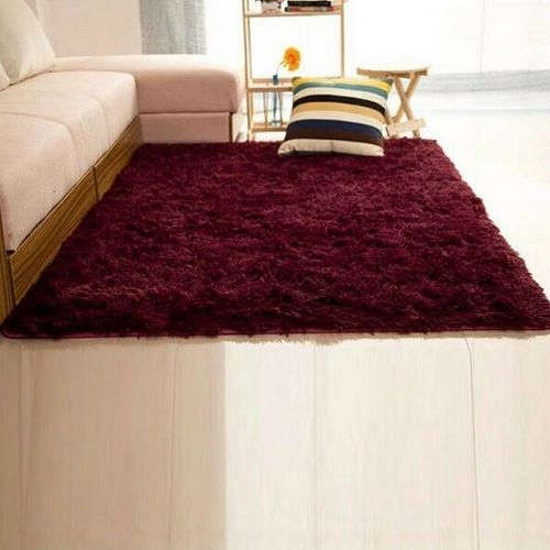 1000 Ideas About Fluffy Rug On Pinterest White Fluffy Rug White Fur Rug And Fur Rug