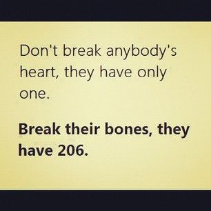 This appeals to my repressed violent tendencies. :)