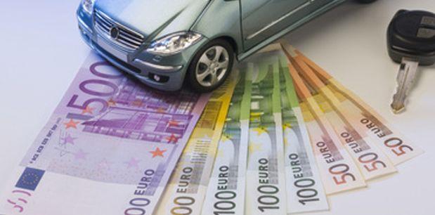 Nous fournissons le rachat de trésorerie et vendre des services de trésorerie de voiture pour tout la France . Si vous envisagez un achat voiture occasion , puis écrivez-nous sur vendre.voiture.cash@gmail.com et appelez-nous: 07 89 65 04 85