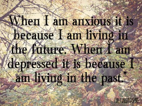 recovery quotes positive believe eatingdisorders