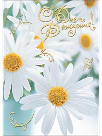 Поздравления с Днем Рождения - Страница 115 - Знакомимся и узнаем друг о друге - Фан-клуб Виталия Петрова