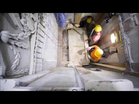 Jesus's Tomb Opened for the First Time in Centuries Found to Contain an ...