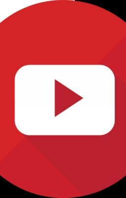 best free software to convert youtube video to mp3