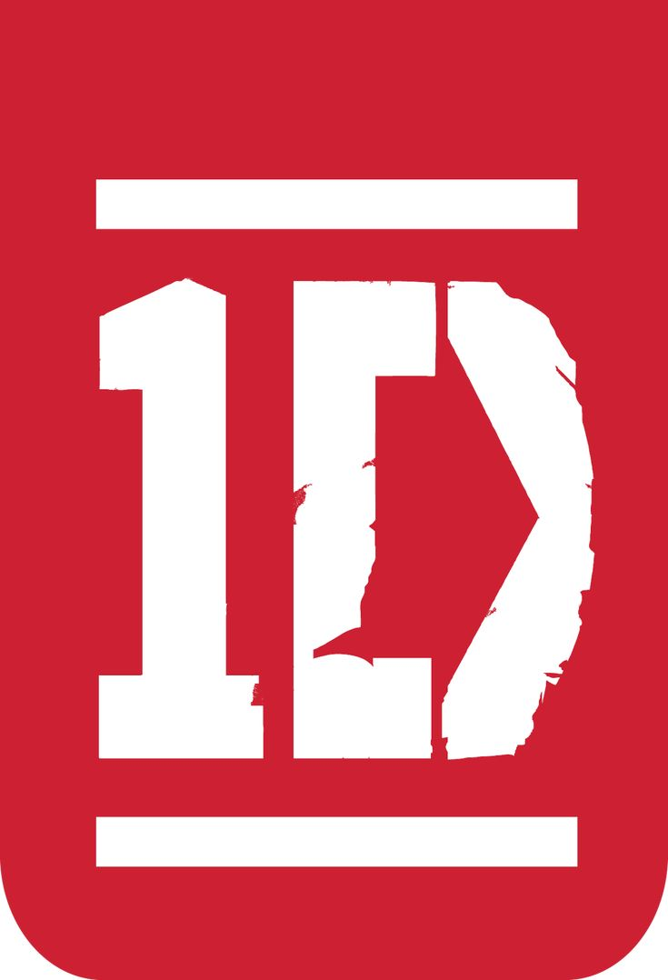 logo of one direction - Google Search