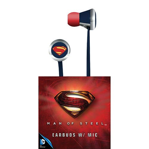 Cheap jvc earbuds - jvc earbuds with mic