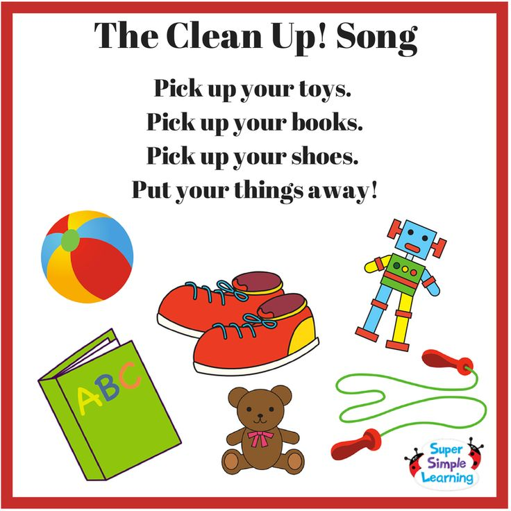 17 best images about clean up pick up songs on pinterest for Music to clean to
