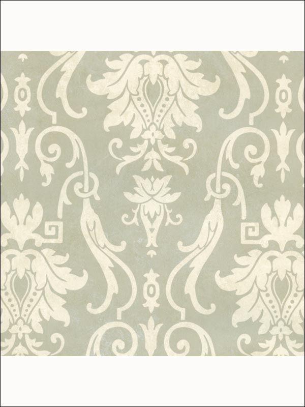 wallpaperstogo.com WTG-070508 Belair Studios Traditional Wallpaper