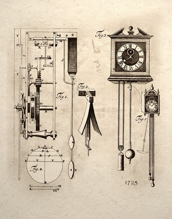 17 best Steampunk images on Pinterest Posters, Dieselpunk and - best of mechanical blueprint definition