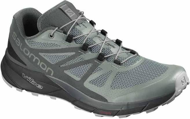best sneakers 874a3 b49f2 Salomon X Ultra 3 Wide Mid GTX Mens Hiking Boots | Footwear ...