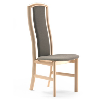 Skovby Dining Chair DC 54, Set of 2 | Smart Furniture