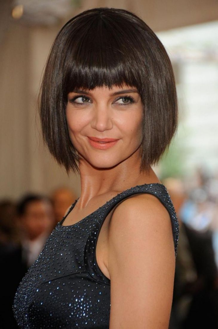 25+ best ideas about Short Angled Bobs on Pinterest ...