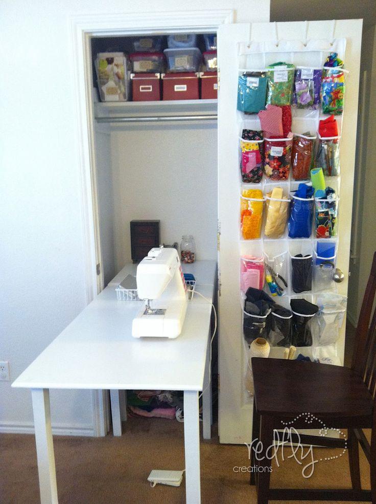 Best 25 Fold Down Table Ideas On Pinterest Fold Down