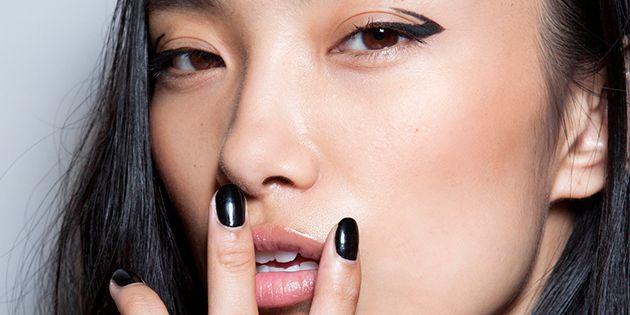 5 tips voor gezonde en sterke nagels