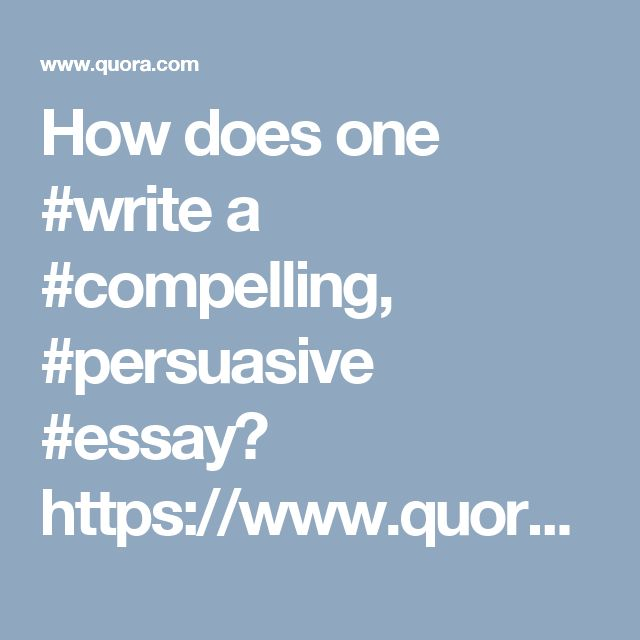 easy topics essay writing esl home work editor websites for school     Report writing tips techniques Personal statement essay samples  Troubleshooting Problems and Requesting Technical Support