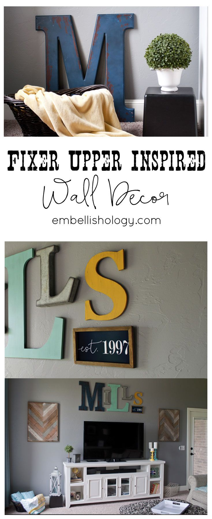 280 best wall decor images on pinterest at home barn boards and cook