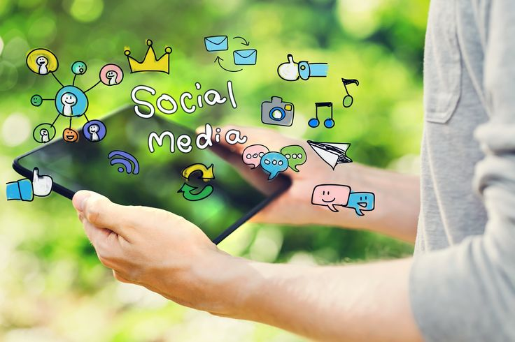 Do you wanna bring your projects to live? If yes, then there is no place better than Green Web Media for Social Media Optimization. Avail our amazing services now. https://www.greenwebmedia.com/services/social-media-optimization/