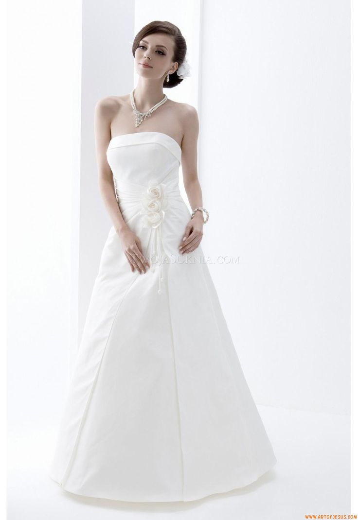 91 best discount wedding dresses uk images on Pinterest | Short ...