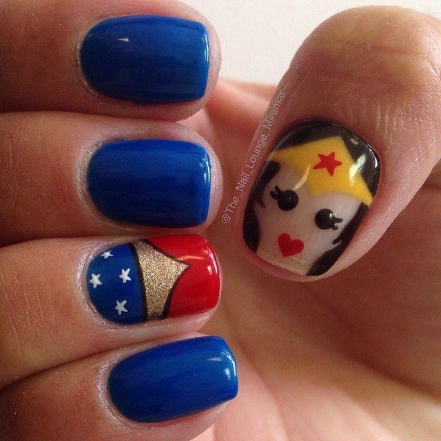 Wonder Woman. Curated by Suburban Fandom, NYC Tri-State Fan Events: http://yonkersfun.com/category/fandom/