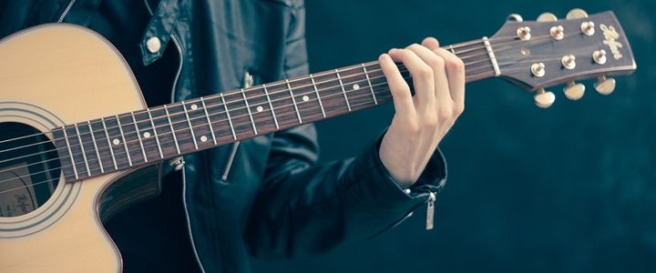 Five Tips For Writing A Jazz Song On Guitar http://takelessons.com/blog/how-to-write-a-jazz-guitar-song-z01?utm_source=social&utm_medium=blog&utm_campaign=pinterest