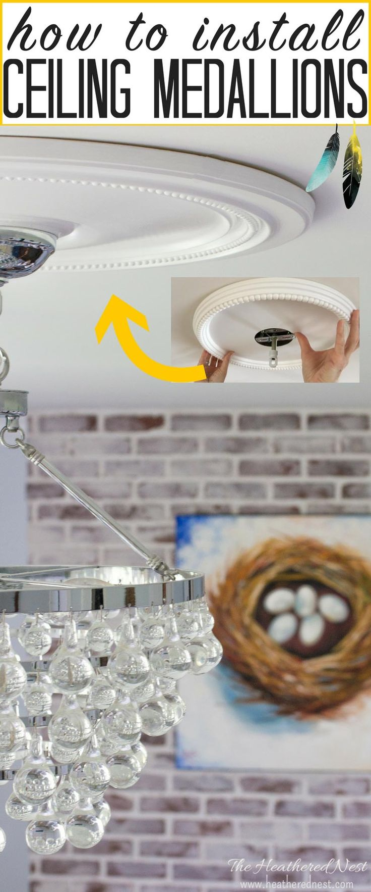 Cool home electrical projects