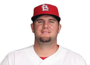 Matt Adams Stats, News, Pictures, Bio, Videos - St. Louis Cardinals - ESPN