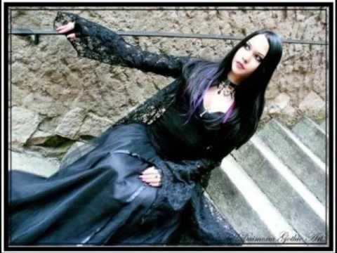 What is Goth? HMMM?