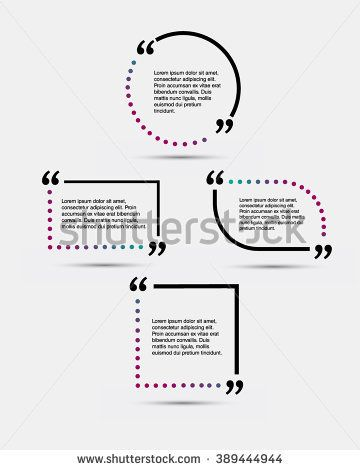 24 best quote images on Pinterest - blank histogram template