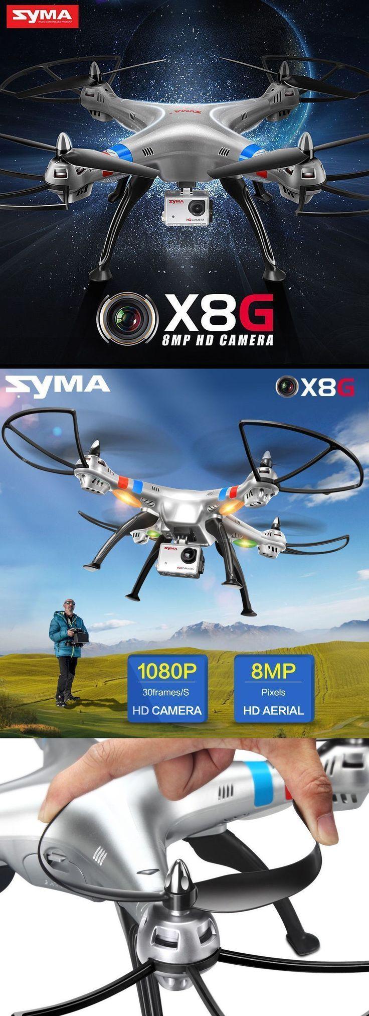 1167 best Drone technique images on Pinterest   Drones, Goggles ...