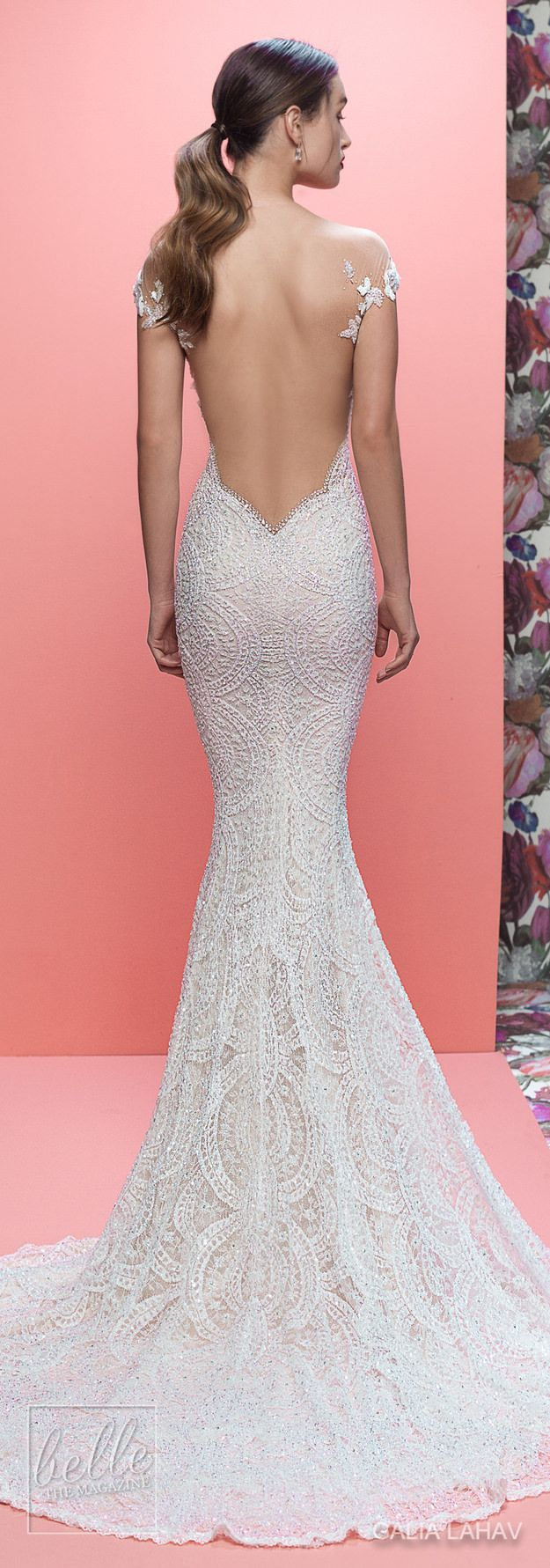 918 best Wedding images on Pinterest   Dream wedding, Getting ...