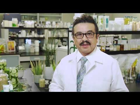 Sensitive skin? No problem, we can help. Calm Educational Video - YouTube http://erindorey.arbonne.ca/