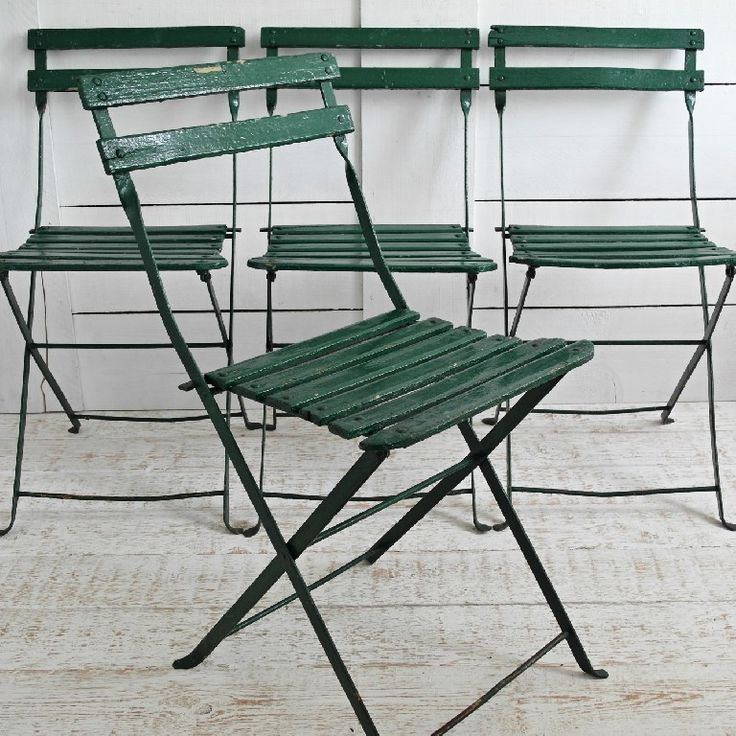 French Metal Garden Furniture French outdoor chairs loris decoration french metal garden chairs workwithnaturefo