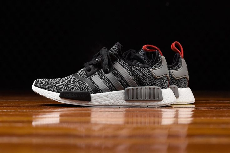 3c62e2c2cc793 adidas nmd r1 glitch core black camo adidas originals superstar white  iridescent